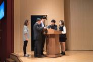 2016년 춘계학술대회 사진들 (부산지회)
