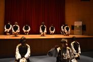2017년 제57차 추계학술대회(6)