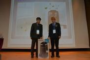 2017년 제57차 추계학술대회(7)