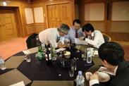 8차 ASNMT & 59차 KSNMT 추계학술대회(4)
